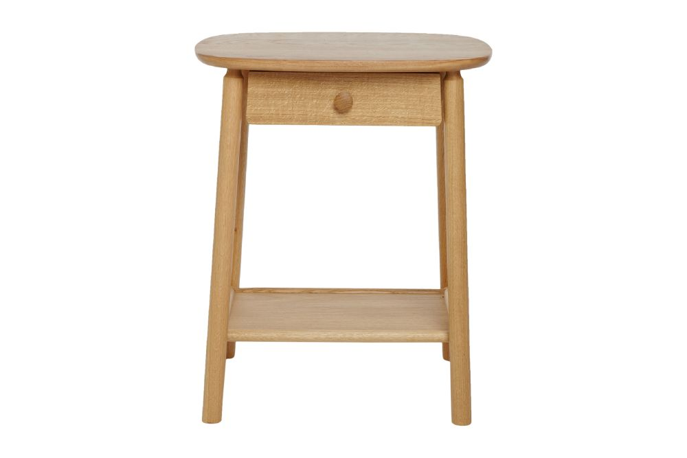 https://res.cloudinary.com/clippings/image/upload/t_big/dpr_auto,f_auto,w_auto/v1551333111/products/hardy-side-table-with-drawer-another-country-david-irwin-clippings-11152501.jpg