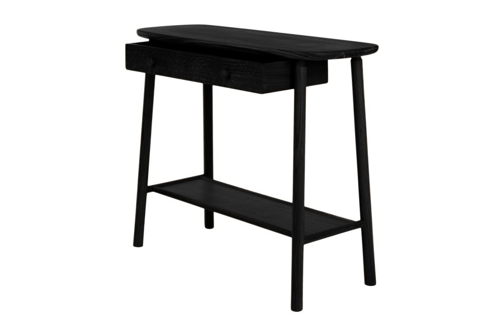 RAL9004 Black,Another Country,Console Tables,desk,end table,furniture,outdoor table,table