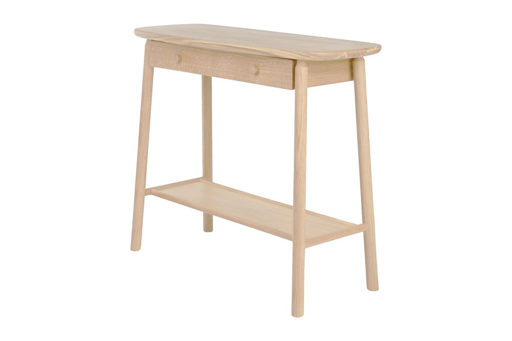 https://res.cloudinary.com/clippings/image/upload/t_big/dpr_auto,f_auto,w_auto/v1551333756/products/hardy-console-table-with-drawer-another-country-david-irwin-clippings-11152505.jpg
