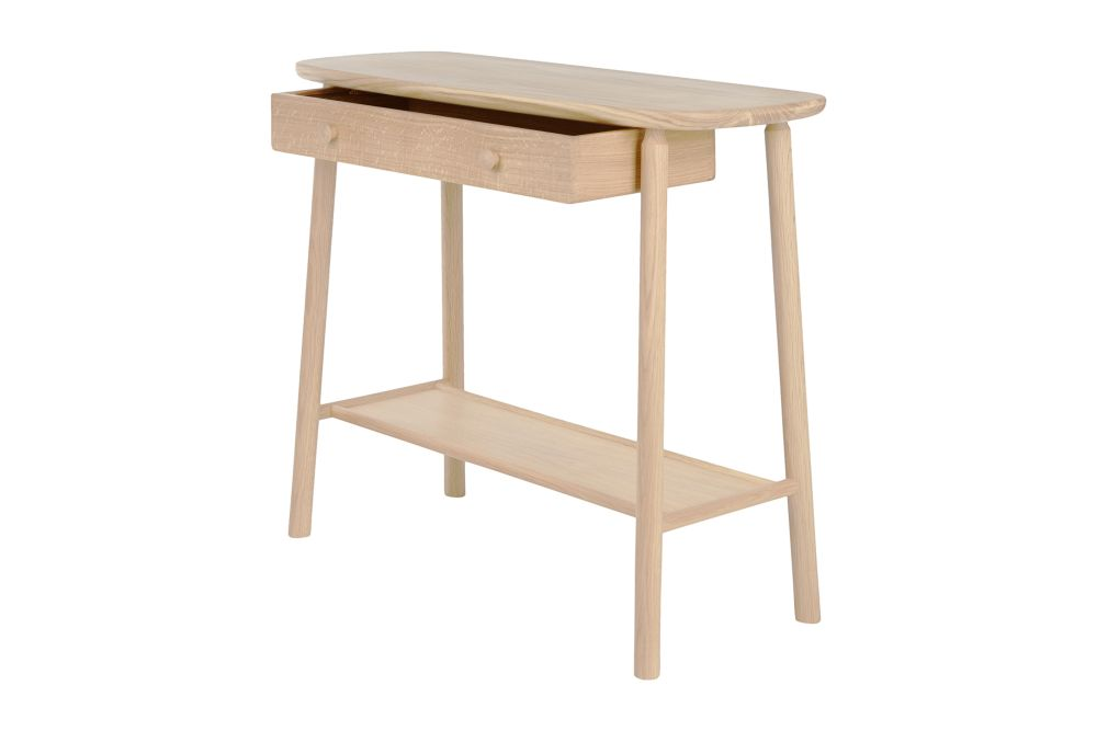 https://res.cloudinary.com/clippings/image/upload/t_big/dpr_auto,f_auto,w_auto/v1551333756/products/hardy-console-table-with-drawer-another-country-david-irwin-clippings-11152506.jpg