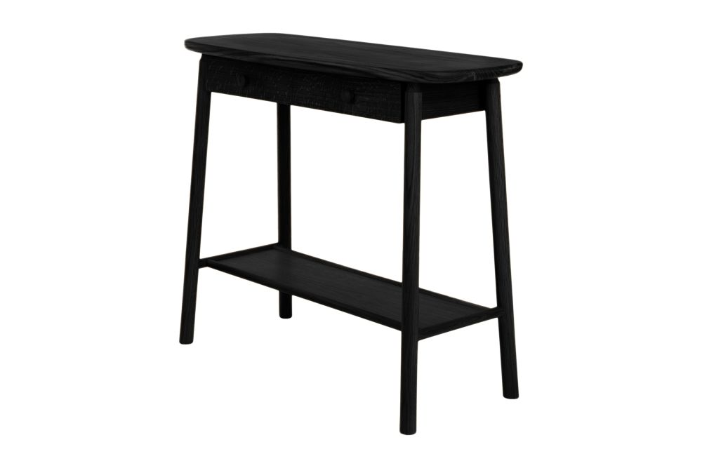 https://res.cloudinary.com/clippings/image/upload/t_big/dpr_auto,f_auto,w_auto/v1551333762/products/hardy-console-table-with-drawer-another-country-david-irwin-clippings-11152510.jpg