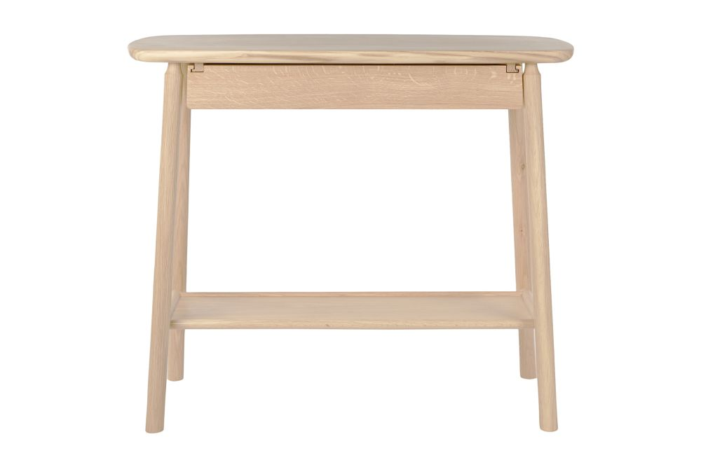 https://res.cloudinary.com/clippings/image/upload/t_big/dpr_auto,f_auto,w_auto/v1551333767/products/hardy-console-table-with-drawer-another-country-david-irwin-clippings-11152511.jpg