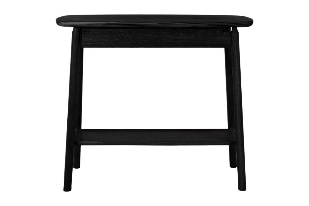 https://res.cloudinary.com/clippings/image/upload/t_big/dpr_auto,f_auto,w_auto/v1551333774/products/hardy-console-table-with-drawer-another-country-david-irwin-clippings-11152513.jpg