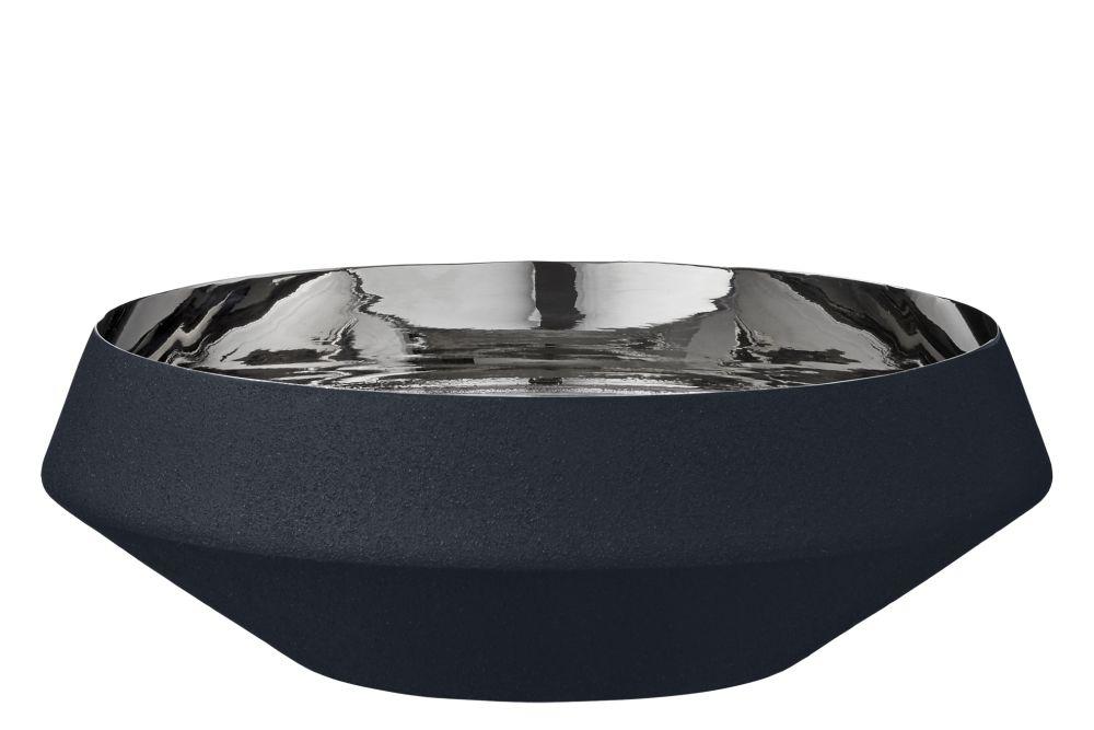 Lucea Bowl Medium - Set of 4 by AYTM