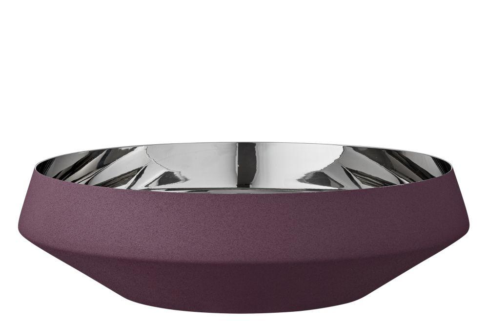Lucea Bowl Extra Large - Set of 2 by AYTM