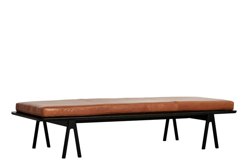 Level Daybed by WOUD