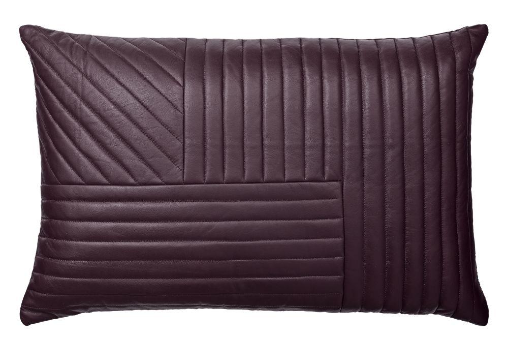 Bordeaux,AYTM,Cushions,bedding,brown,cushion,furniture,leaf,linens,maroon,pillow,rectangle,textile,throw pillow