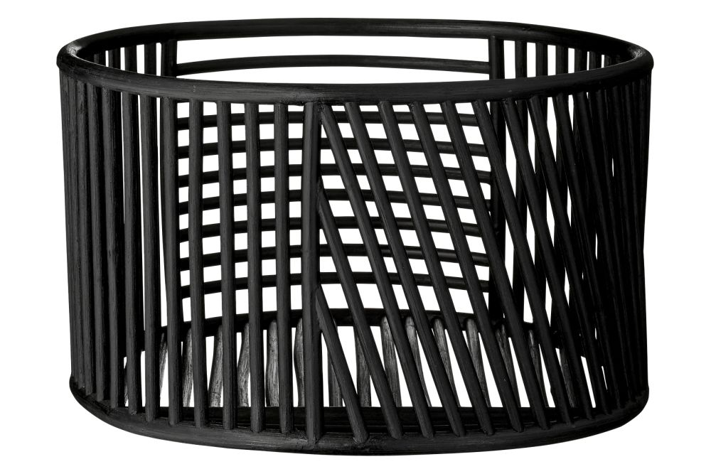 42cm,AYTM,Baskets,product
