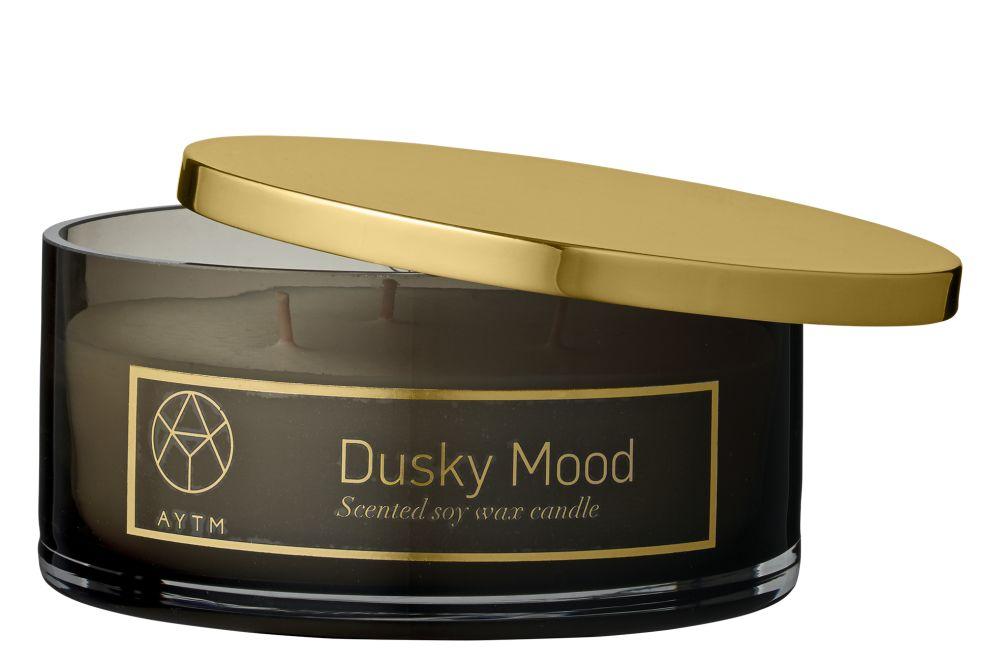 Soft essence, 150,AYTM,Candles & Lanterns,product