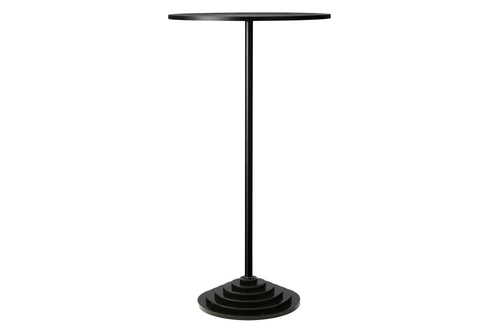 AYTM,High Tables,lamp,light fixture,lighting,table