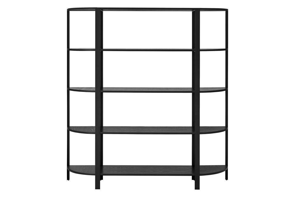 AYTM,Bookcases & Shelves,furniture,shelf,shelving