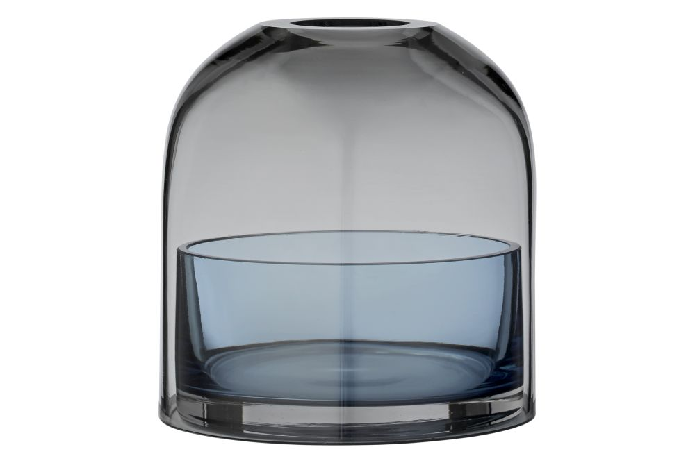 https://res.cloudinary.com/clippings/image/upload/t_big/dpr_auto,f_auto,w_auto/v1551429471/products/tota-lantern-for-tealight-set-of-6-aytm-clippings-11153077.jpg