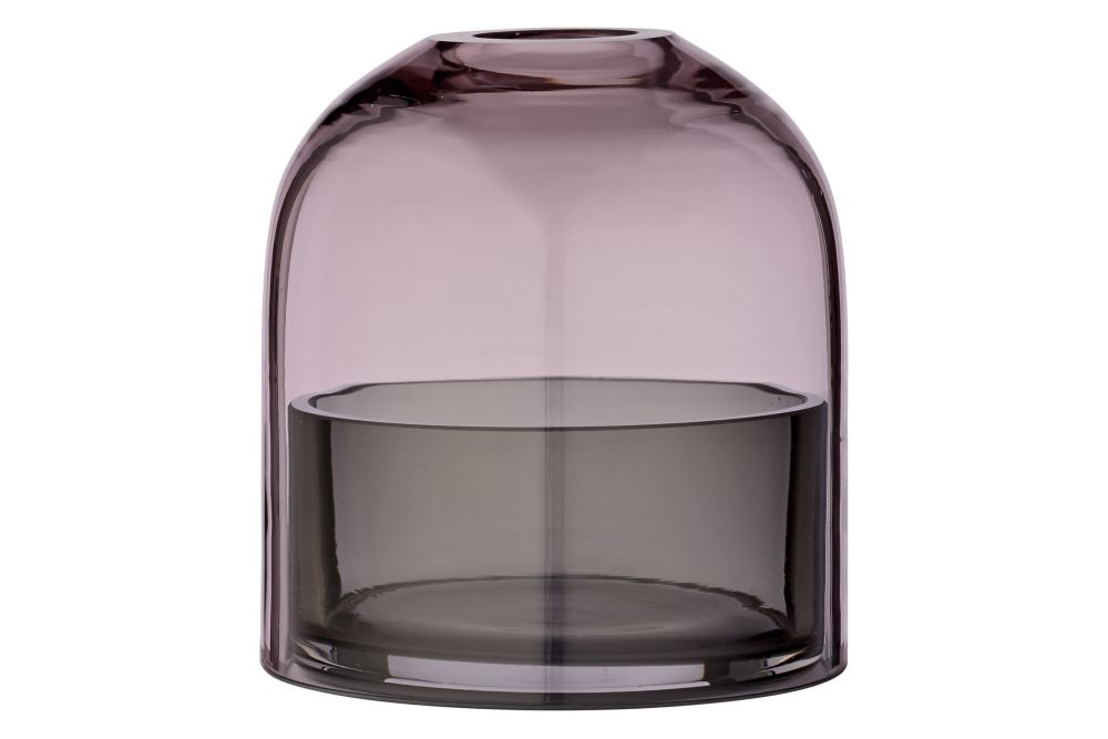 https://res.cloudinary.com/clippings/image/upload/t_big/dpr_auto,f_auto,w_auto/v1551429473/products/tota-lantern-for-tealight-set-of-6-aytm-clippings-11153078.jpg
