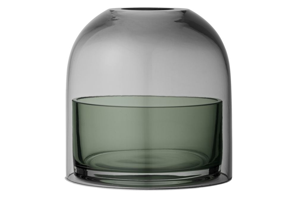 Rose and Black,AYTM,Decorative Accessories,barware,glass,tumbler,water