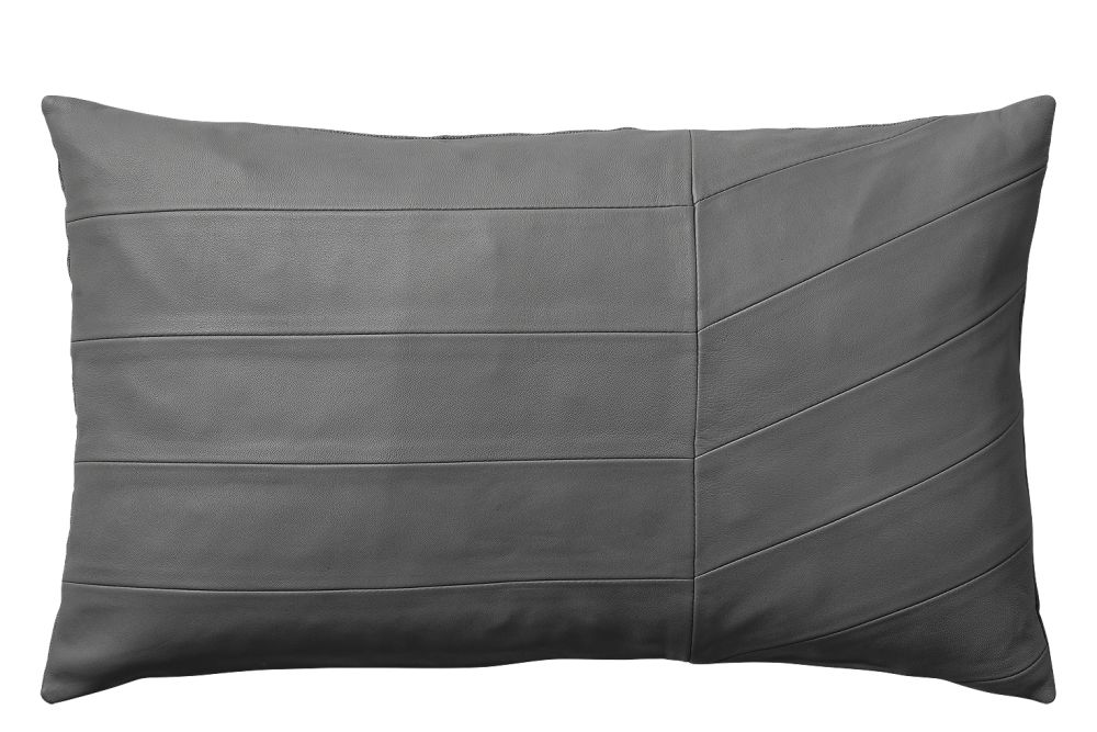 Dark Grey,AYTM,Cushions,bedding,black,cushion,furniture,linens,pillow,rectangle,textile,throw pillow