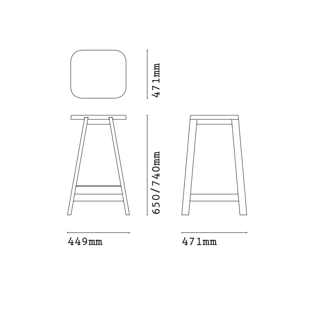 https://res.cloudinary.com/clippings/image/upload/t_big/dpr_auto,f_auto,w_auto/v1551442257/products/bar-stool-three-new-another-country-clippings-11153198.jpg