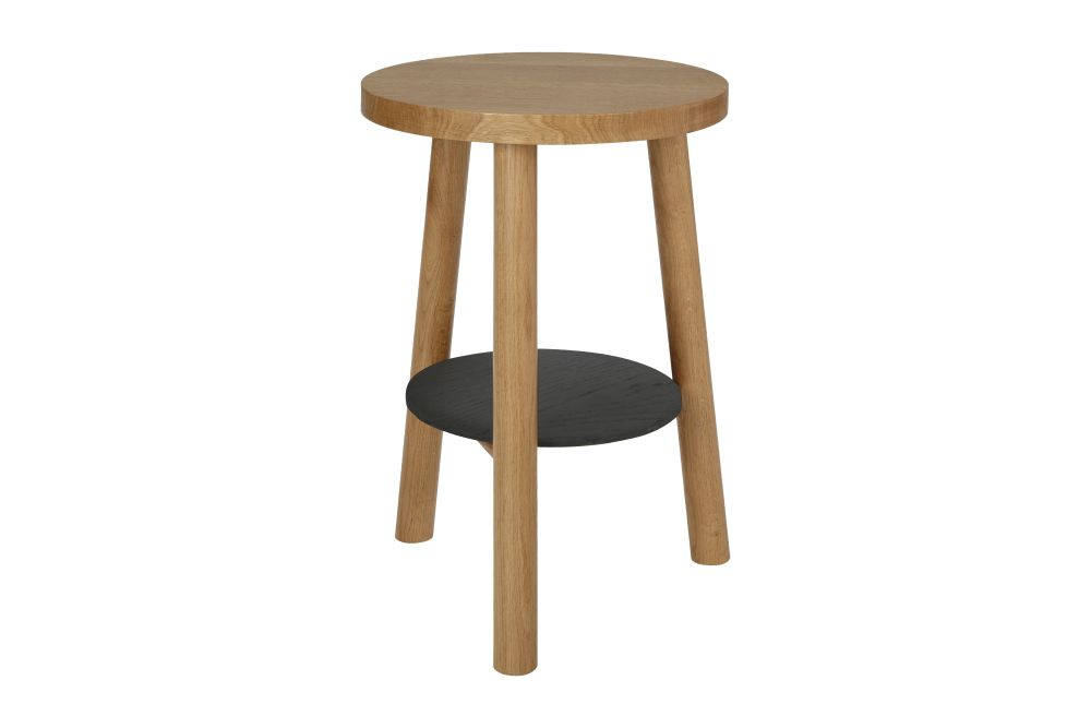 Another Country,Coffee & Side Tables,bar stool,furniture,stool,table