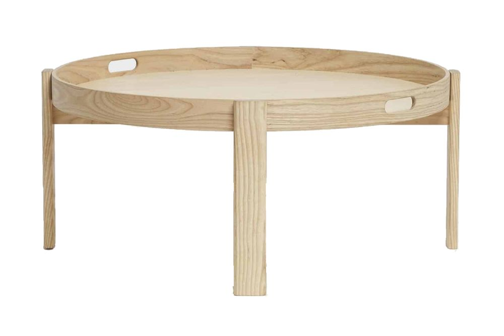 Ori Coffee Table by Another Country