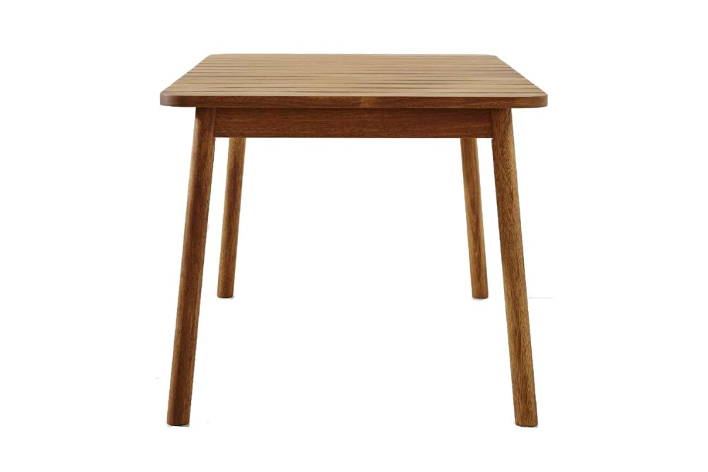 https://res.cloudinary.com/clippings/image/upload/t_big/dpr_auto,f_auto,w_auto/v1551677671/products/semley-outdoor-table-another-country-clippings-11153449.jpg