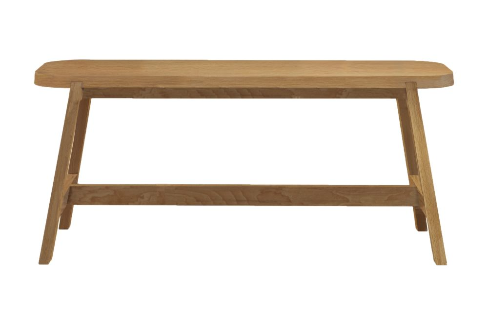 Oak, Oak,Another Country,Benches,desk,furniture,rectangle,table
