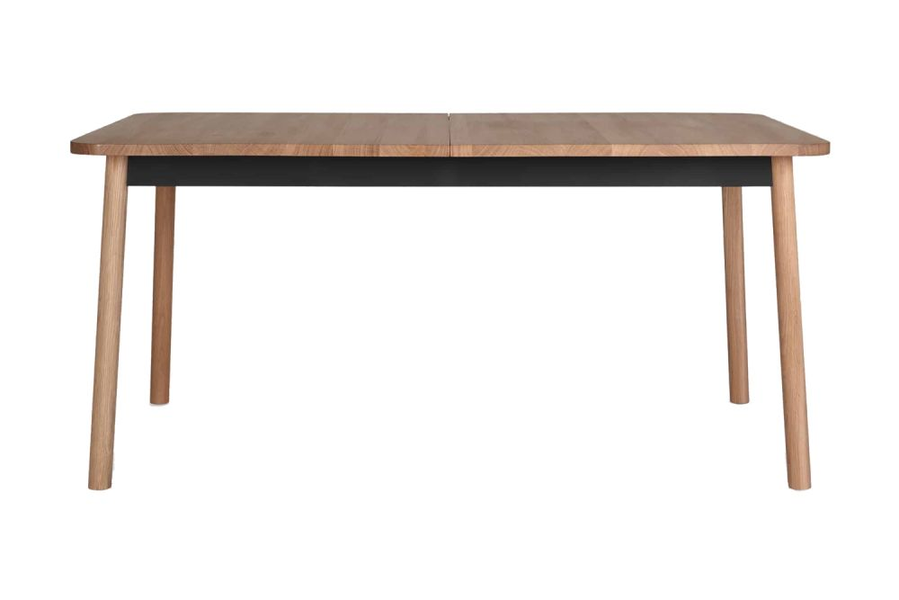 Semley Extendable Dining Table by Another Country