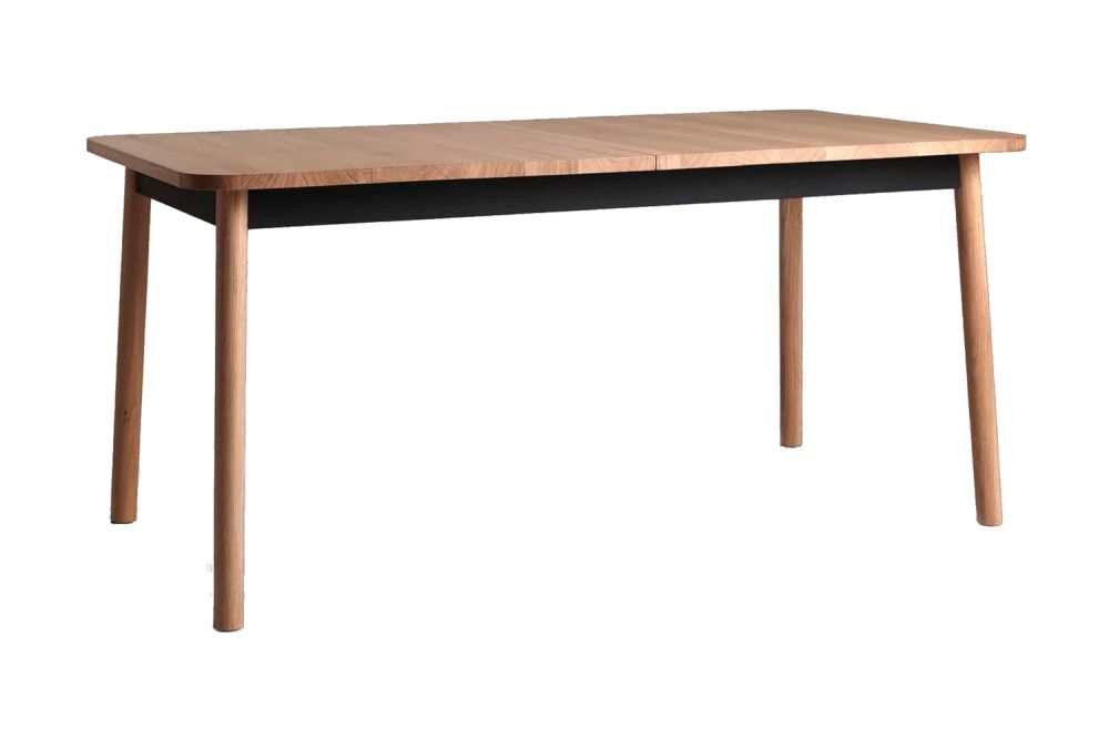 https://res.cloudinary.com/clippings/image/upload/t_big/dpr_auto,f_auto,w_auto/v1551681480/products/semley-extendable-dining-table-another-country-clippings-11153510.jpg