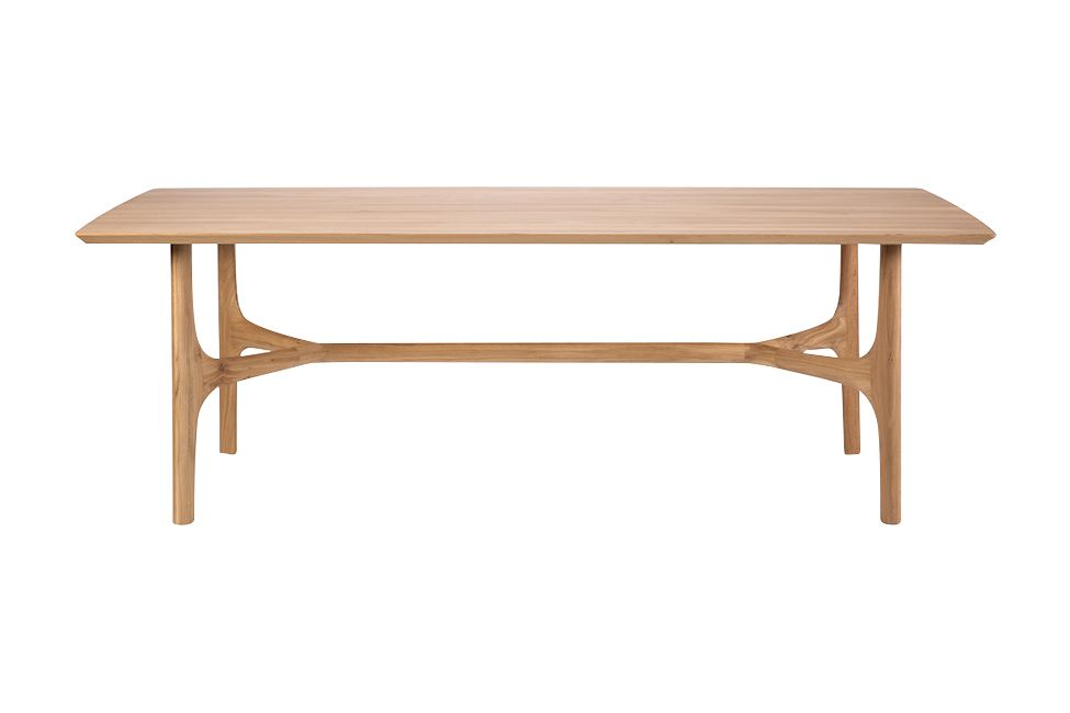 Ethnicraft,Dining Tables,coffee table,desk,furniture,outdoor table,plywood,rectangle,sofa tables,table