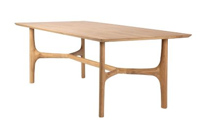 https://res.cloudinary.com/clippings/image/upload/t_big/dpr_auto,f_auto,w_auto/v1551682517/products/oak-nexus-dining-table-ethnicraft-alain-van-havre-clippings-11153515.jpg