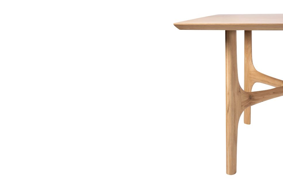 https://res.cloudinary.com/clippings/image/upload/t_big/dpr_auto,f_auto,w_auto/v1551682526/products/oak-nexus-dining-table-ethnicraft-alain-van-havre-clippings-11153516.jpg