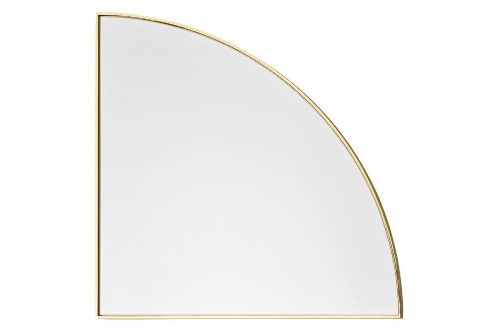 https://res.cloudinary.com/clippings/image/upload/t_big/dpr_auto,f_auto,w_auto/v1551685914/products/unity-quarter-circle-mirror-set-of-2-aytm-clippings-11153558.jpg