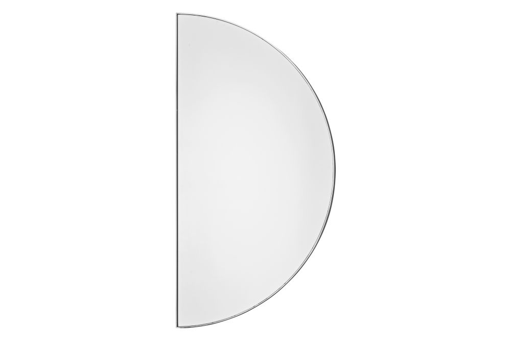 https://res.cloudinary.com/clippings/image/upload/t_big/dpr_auto,f_auto,w_auto/v1551686238/products/unity-half-circle-mirror-set-of-2-aytm-clippings-11153565.jpg