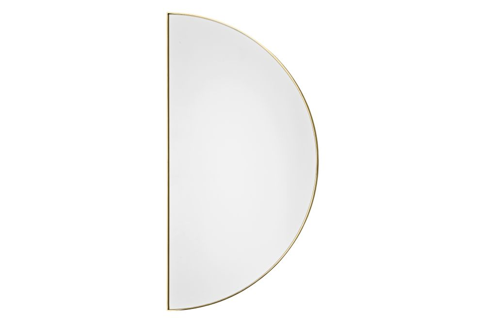 https://res.cloudinary.com/clippings/image/upload/t_big/dpr_auto,f_auto,w_auto/v1551686238/products/unity-half-circle-mirror-set-of-2-aytm-clippings-11153569.jpg