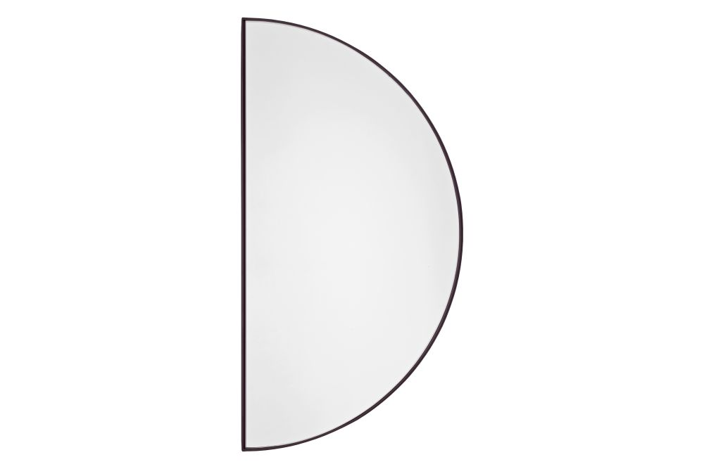 https://res.cloudinary.com/clippings/image/upload/t_big/dpr_auto,f_auto,w_auto/v1551686240/products/unity-half-circle-mirror-set-of-2-aytm-clippings-11153572.jpg