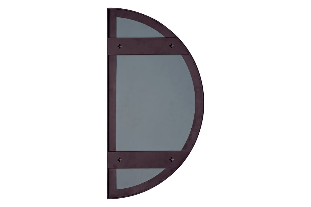 https://res.cloudinary.com/clippings/image/upload/t_big/dpr_auto,f_auto,w_auto/v1551686241/products/unity-half-circle-mirror-set-of-2-aytm-clippings-11153573.jpg