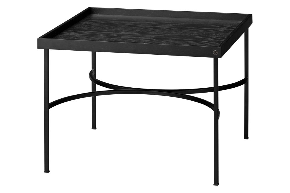 https://res.cloudinary.com/clippings/image/upload/t_big/dpr_auto,f_auto,w_auto/v1551686617/products/unity-side-table-aytm-clippings-11153577.jpg