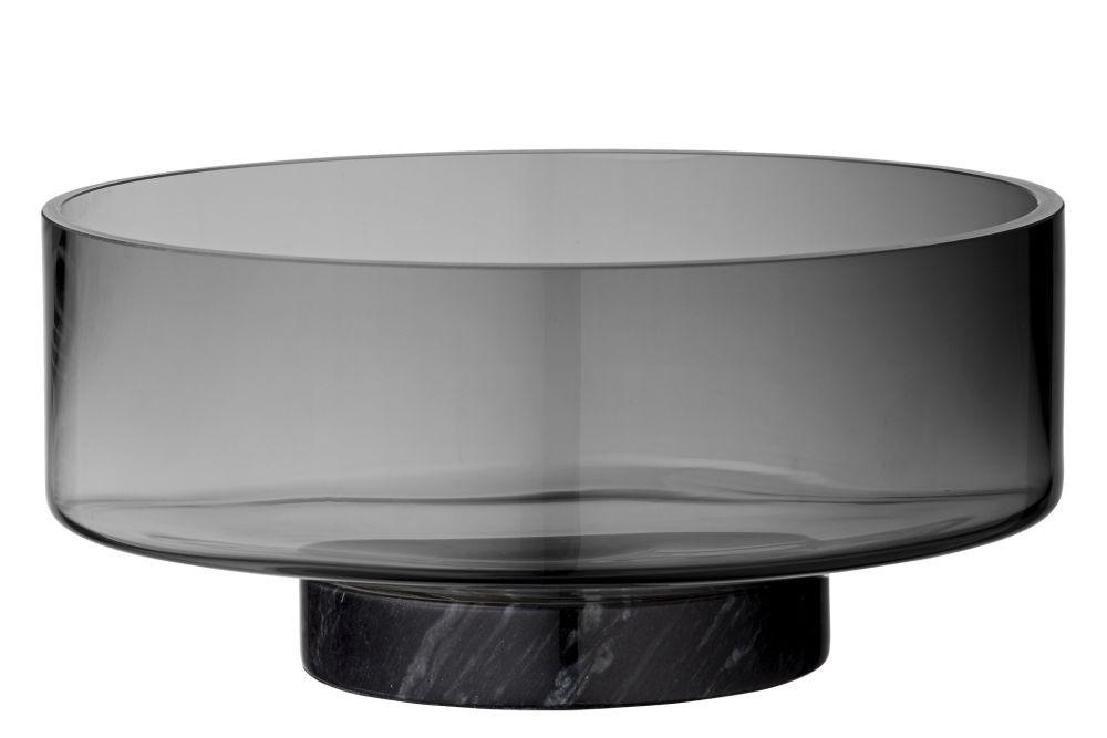 Volvi Bowl - Set of 2 by AYTM