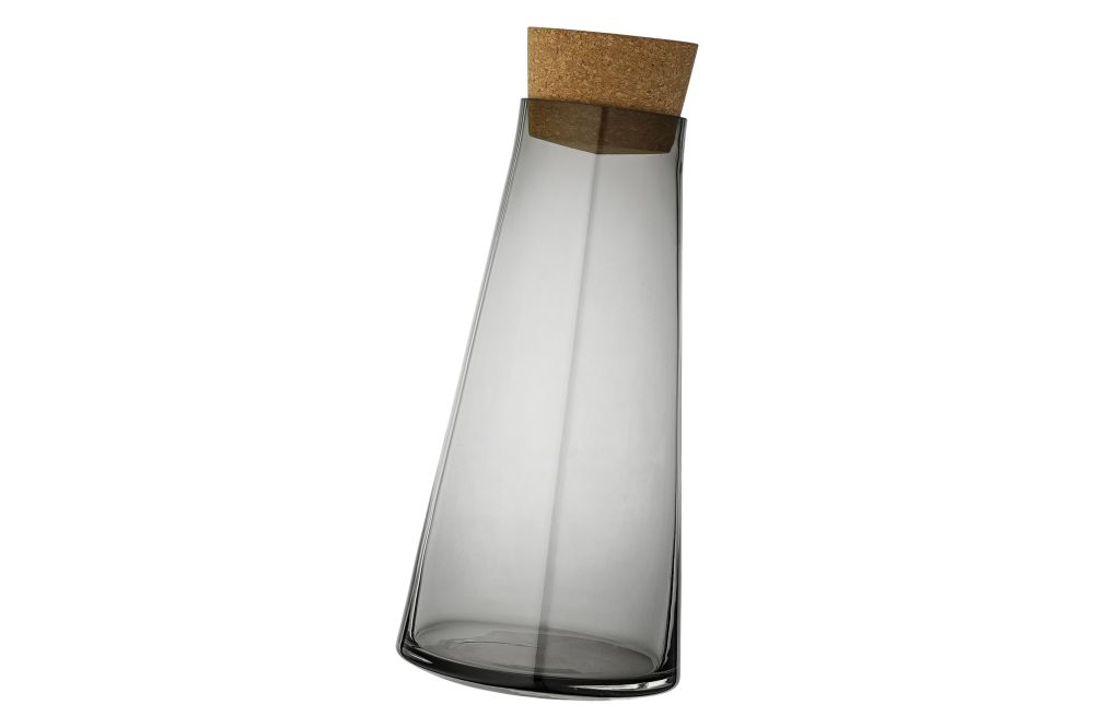 AYTM,Glassware,bottle,cylinder,water