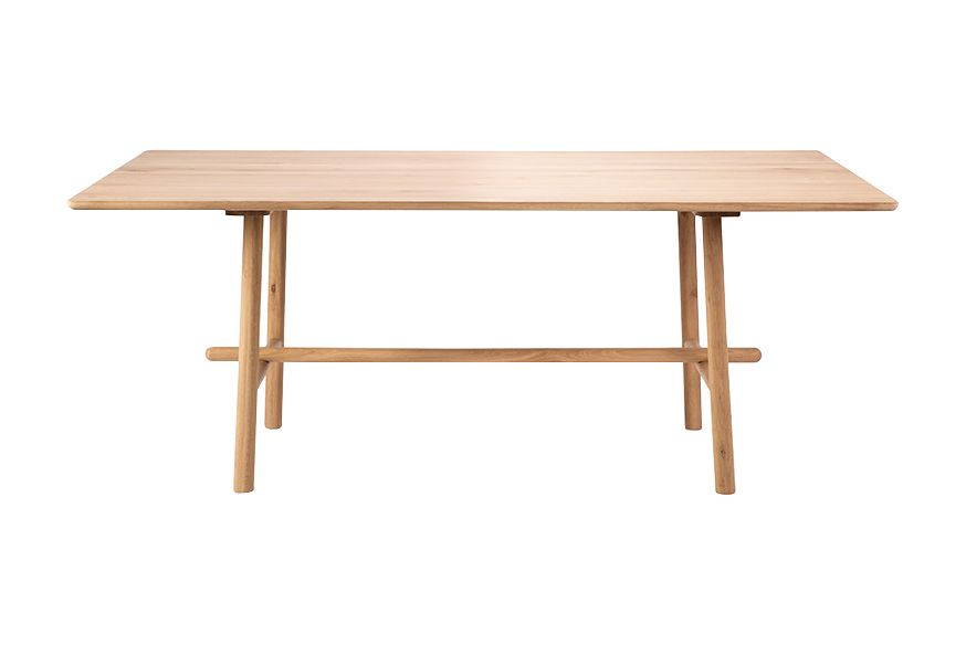 https://res.cloudinary.com/clippings/image/upload/t_big/dpr_auto,f_auto,w_auto/v1551692851/products/oak-profile-dining-table-ethnicraft-alain-van-havre-clippings-11153721.jpg