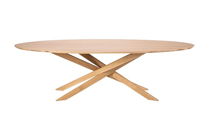 https://res.cloudinary.com/clippings/image/upload/t_big/dpr_auto,f_auto,w_auto/v1551693185/products/oak-oval-mikado-dining-table-ethnicraft-alain-van-havre-clippings-11153733.jpg