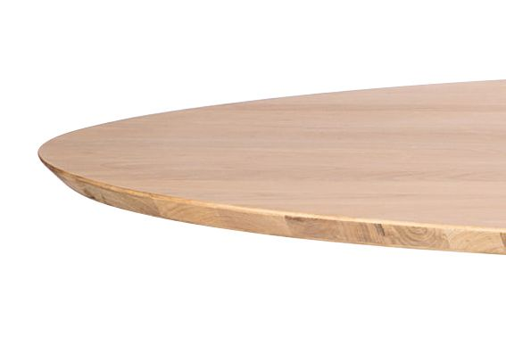 https://res.cloudinary.com/clippings/image/upload/t_big/dpr_auto,f_auto,w_auto/v1551693194/products/oak-oval-mikado-dining-table-ethnicraft-alain-van-havre-clippings-11153735.jpg