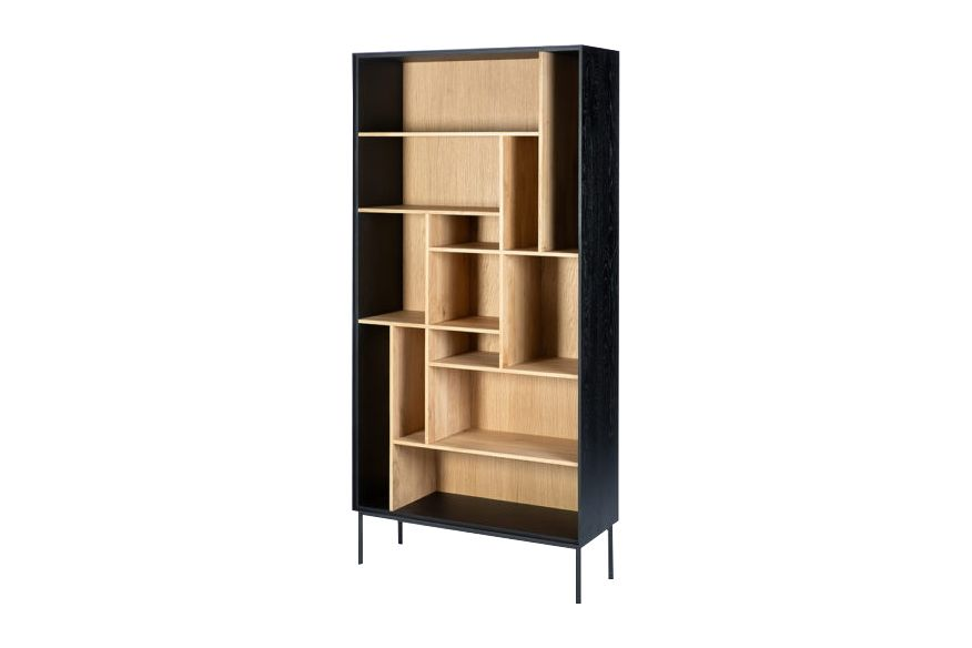 https://res.cloudinary.com/clippings/image/upload/t_big/dpr_auto,f_auto,w_auto/v1551695470/products/oak-blackbird-rack-ethnicraft-alain-van-havre-clippings-11153762.jpg