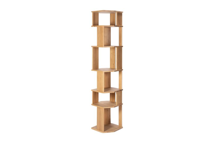 https://res.cloudinary.com/clippings/image/upload/t_big/dpr_auto,f_auto,w_auto/v1551696533/products/oak-stairs-column-ethnicraft-alain-van-havre-clippings-11153777.jpg