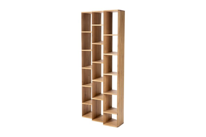 https://res.cloudinary.com/clippings/image/upload/t_big/dpr_auto,f_auto,w_auto/v1551696887/products/oak-stairs-rack-ethnicraft-alain-van-havre-clippings-11153781.jpg
