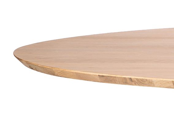 https://res.cloudinary.com/clippings/image/upload/t_big/dpr_auto,f_auto,w_auto/v1551697350/products/oak-mikado-oval-coffee-table-ethnicraft-alain-van-havre-clippings-11153790.jpg