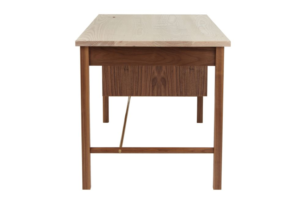 Another Country,Office Tables & Desks,desk,drawer,end table,furniture,nightstand,outdoor table,table,wood stain