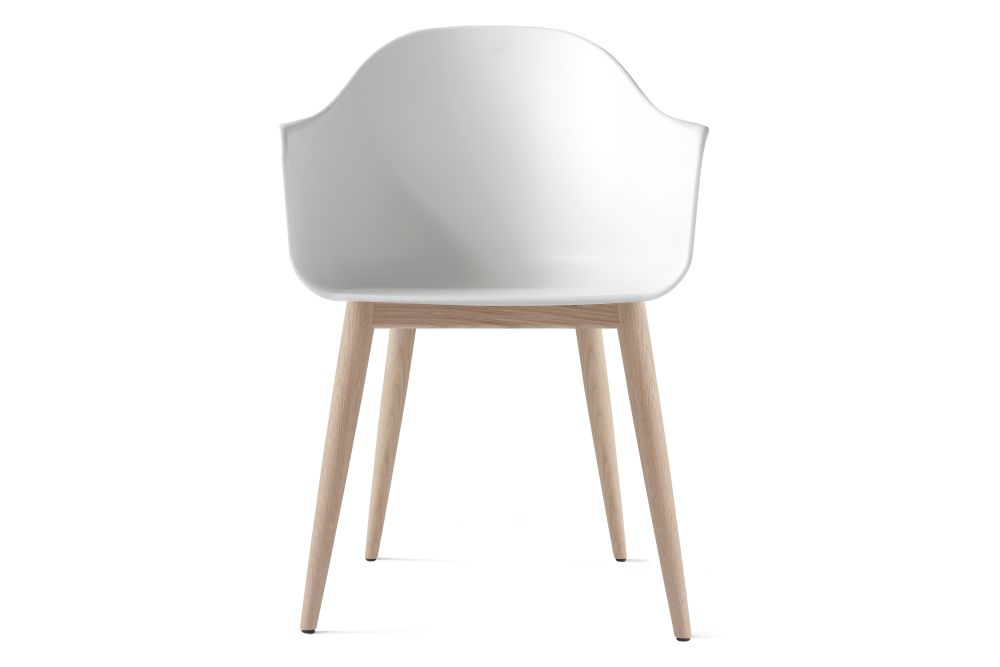 https://res.cloudinary.com/clippings/image/upload/t_big/dpr_auto,f_auto,w_auto/v1551783302/products/harbour-chair-wood-base-menu-norm-architects-clippings-11154227.jpg