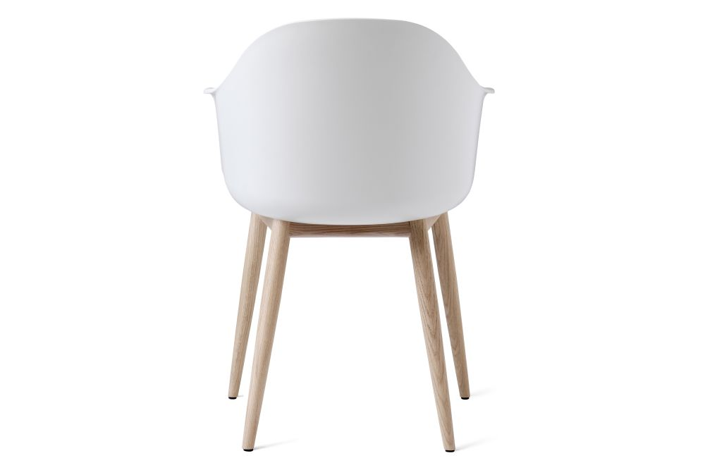 https://res.cloudinary.com/clippings/image/upload/t_big/dpr_auto,f_auto,w_auto/v1551783450/products/harbour-chair-wood-base-menu-norm-architects-clippings-11154228.jpg