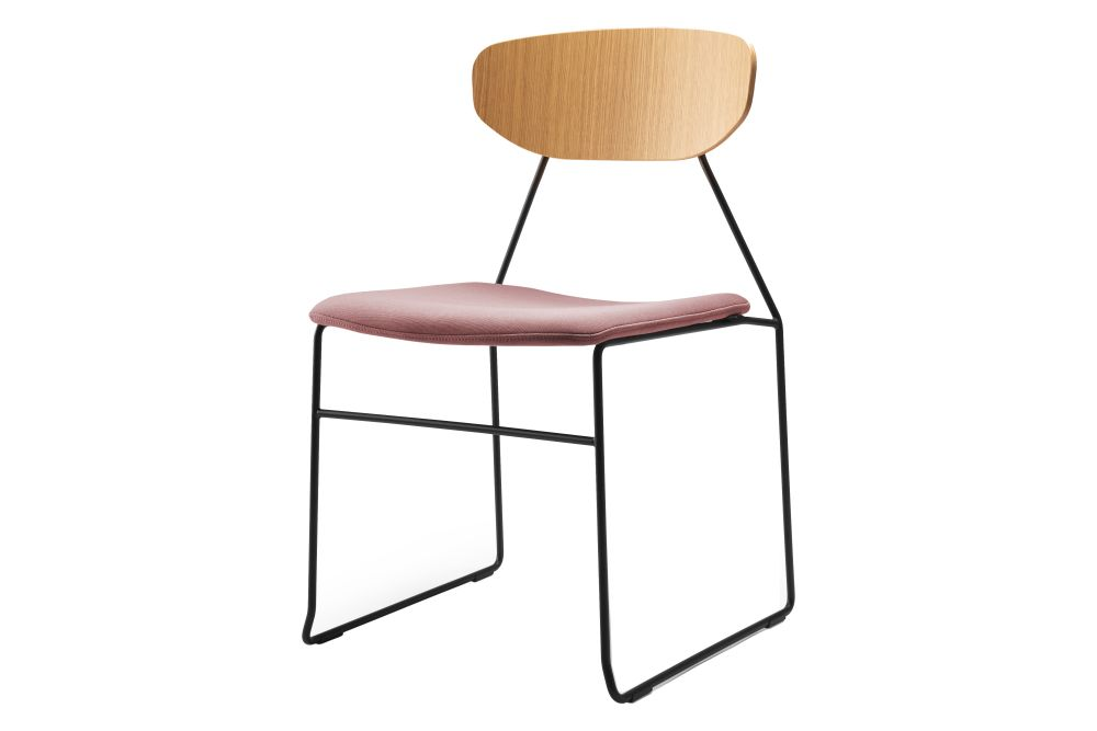 https://res.cloudinary.com/clippings/image/upload/t_big/dpr_auto,f_auto,w_auto/v1551866021/products/naked-soft-seat-dining-chair-deadgood-gala-wright-magnus-long-clippings-11154704.jpg