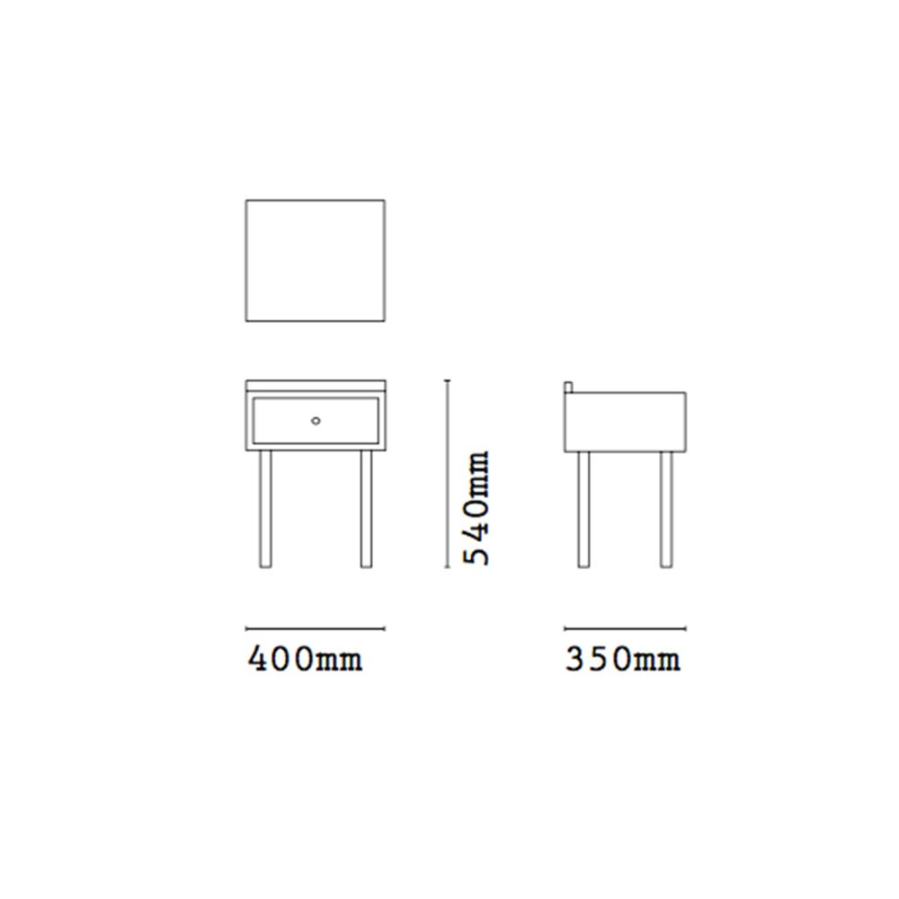 https://res.cloudinary.com/clippings/image/upload/t_big/dpr_auto,f_auto,w_auto/v1551866806/products/bedside-table-two-new-another-country-clippings-11154713.jpg