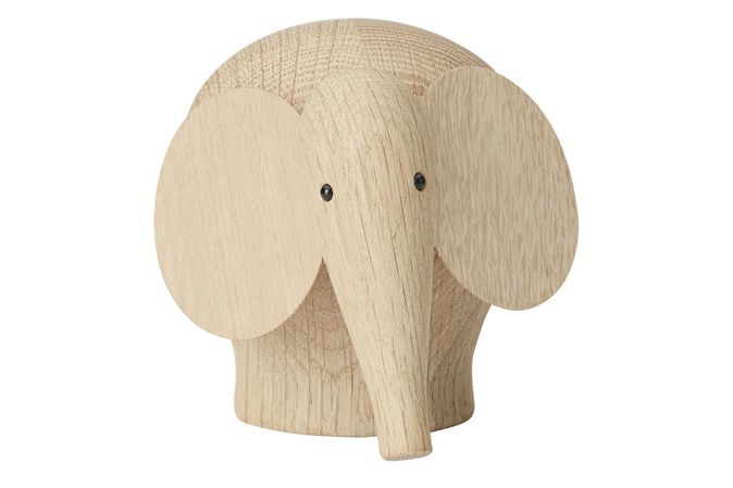 https://res.cloudinary.com/clippings/image/upload/t_big/dpr_auto,f_auto,w_auto/v1551879098/products/nunu-elephant-set-of-4-woud-steffen-juul-clippings-11154739.jpg